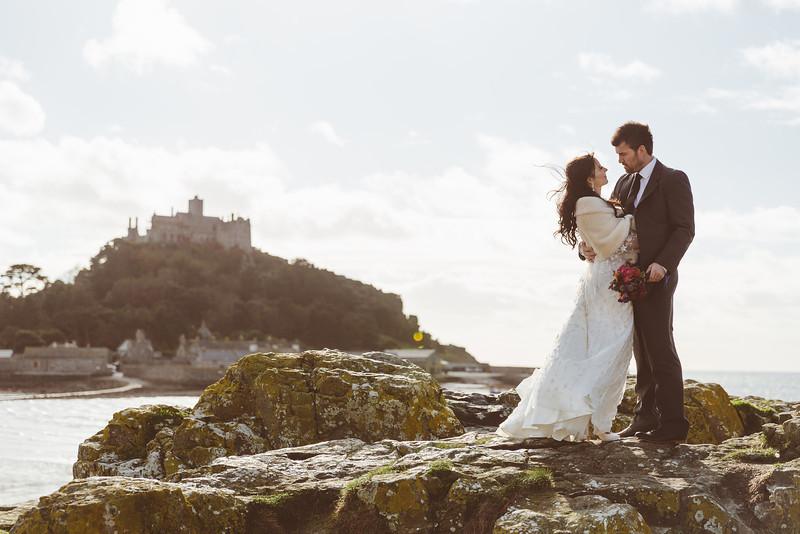 127-M&C-Wedding-Penzance.jpg