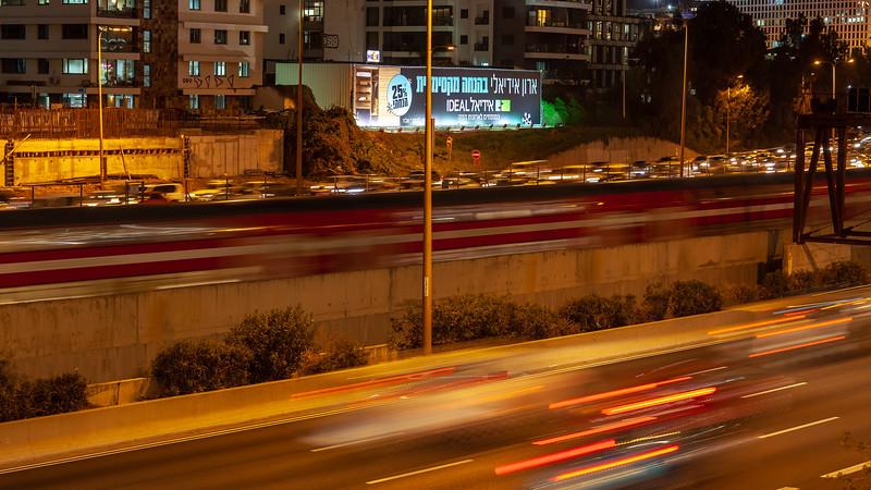 11-11-18 Huge ElAl TLV Karo (12 of 14).jpg