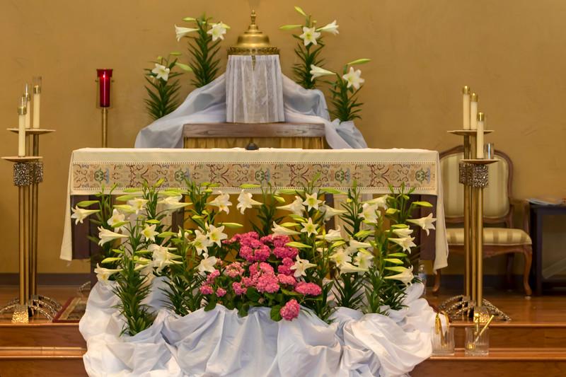 Easter Sunday-9760.jpg