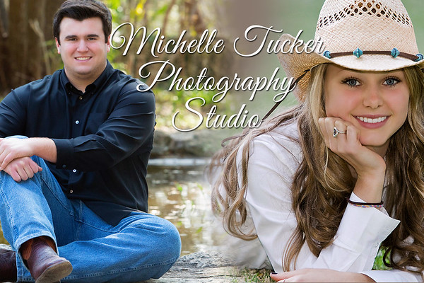 Michelle Tucker Photography Studio