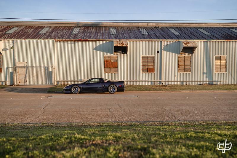 Shihtake_NA1_NSX_Houston_Automotive-1.jpg