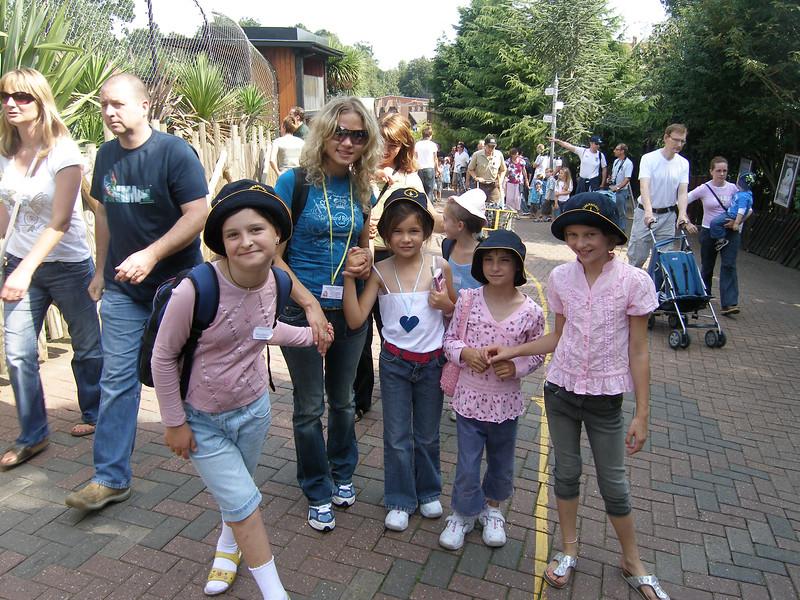 Colchester zoo (22).jpg