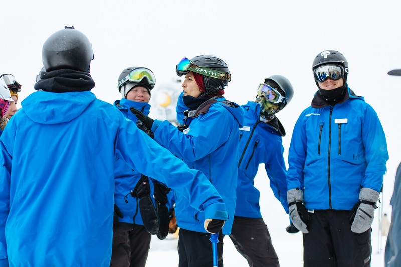Ski School-1574.jpg
