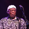 Buddy Guy  2012