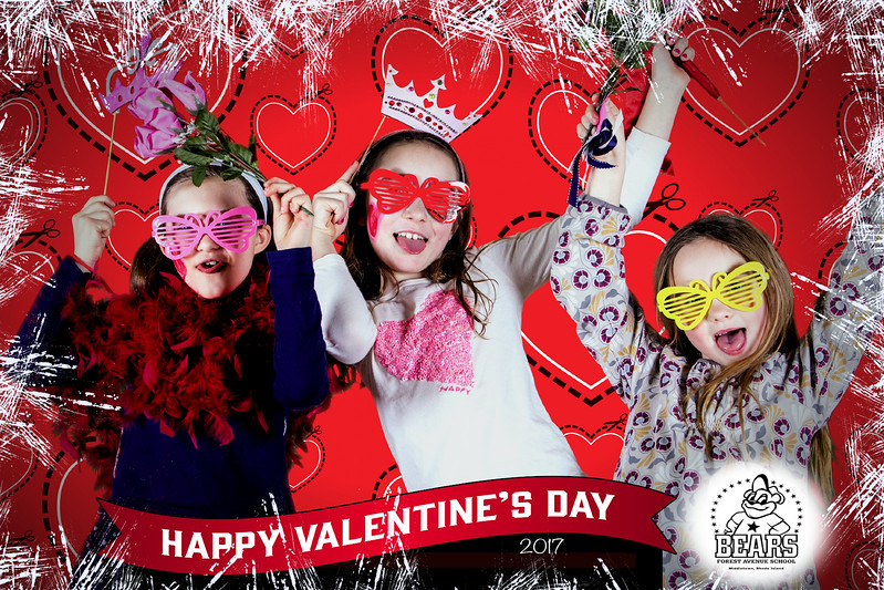 Forest Valentines Photobooth-60.jpg