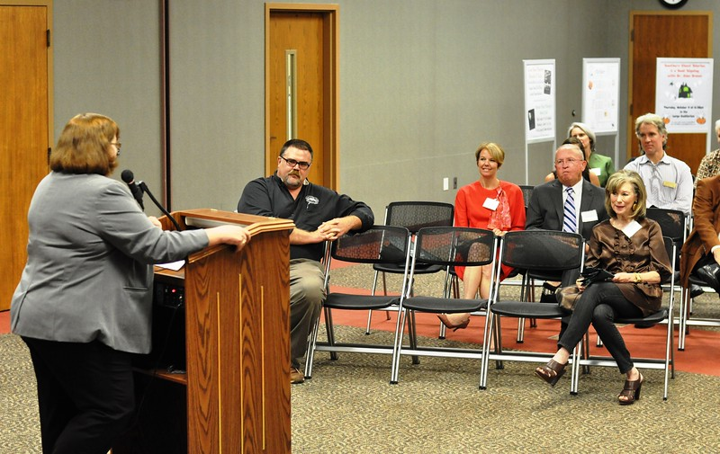 Homewood Library and Homewood Chamber Reception with City Officials #18.jpg