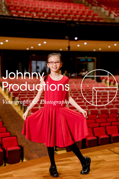 0052_day 1_SC junior A+B portraits_red show 2019_johnnyproductions.jpg