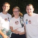 2003-DCA-f-candids