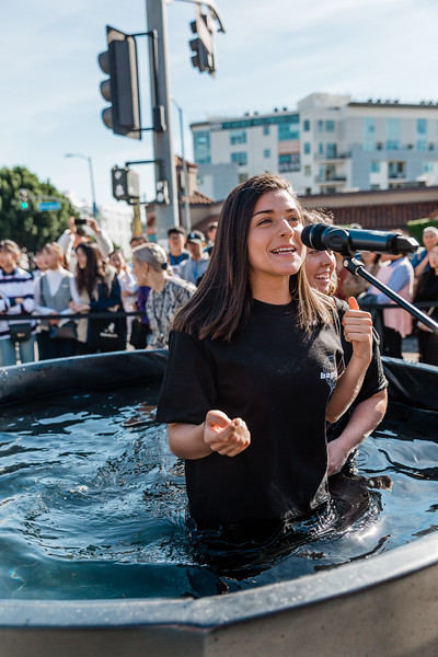 2019_01_27_Sunday_Hollywood_Baptism_12PM_BR-79.jpg