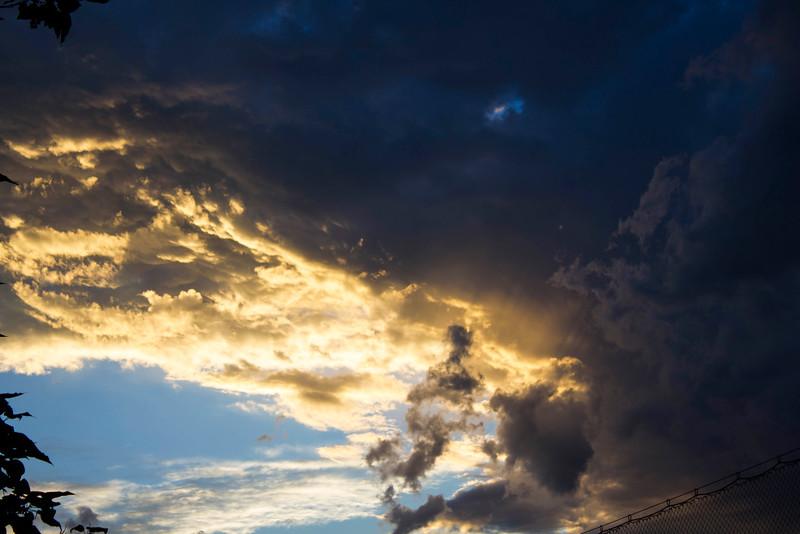 2015_08_07_Scenery_6260.jpg