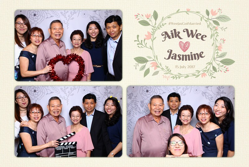 VividwithLove-AikWee-Jasmine-033.jpg