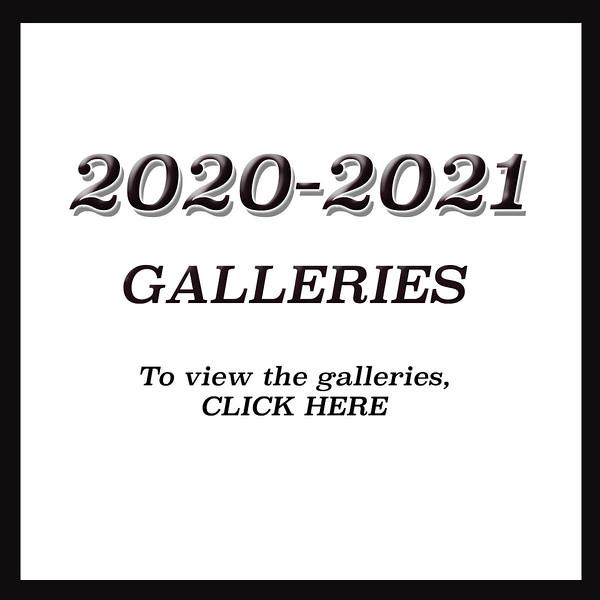 2020 - 2021 Galleries