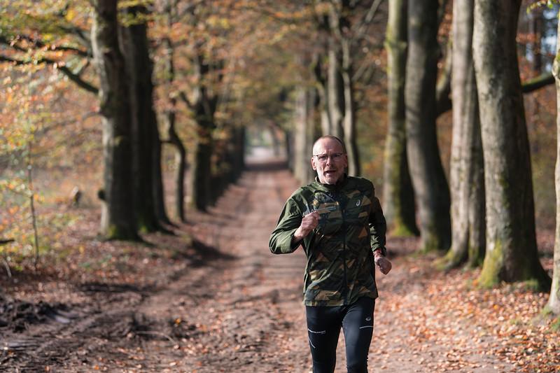 RUN_ROAD_SS20_LEMELBERG_NETHERLANDS-1017.jpg