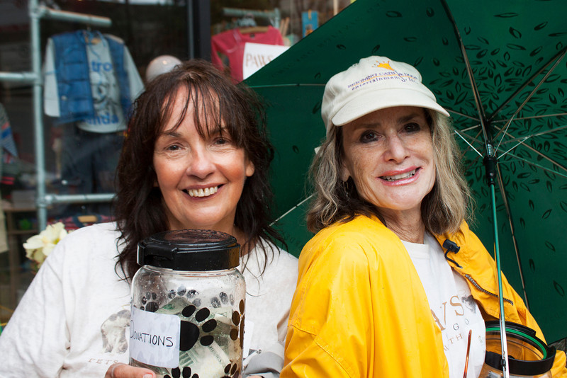 Bonnie Spurlock and Judy Tullman 1 (20120826-009).jpg