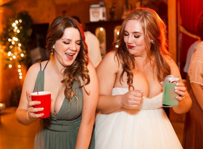 Alexandria Vail Photography Whitneys Wild Oak Ranch Wedding Desirae + Gary c367.jpg