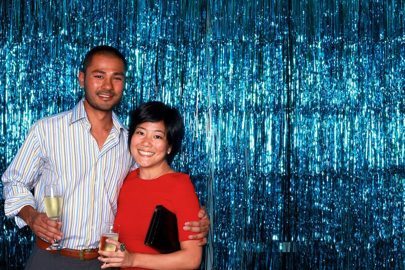 Daryl & Tann-Ling 011.jpg