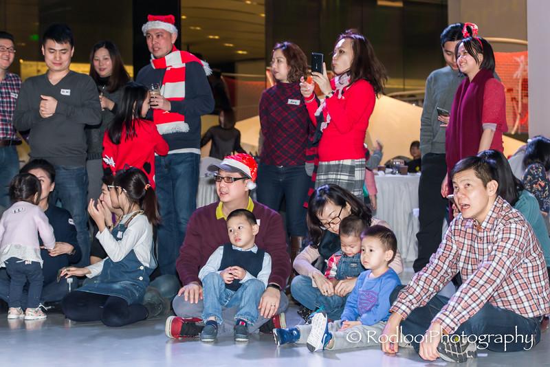 [20161224] MIB Christmas Party 2016 @ inSports, Beijing (108).JPG