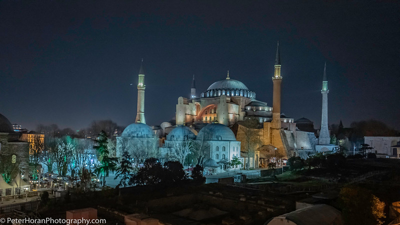 Istanbul Day 1-1.jpg