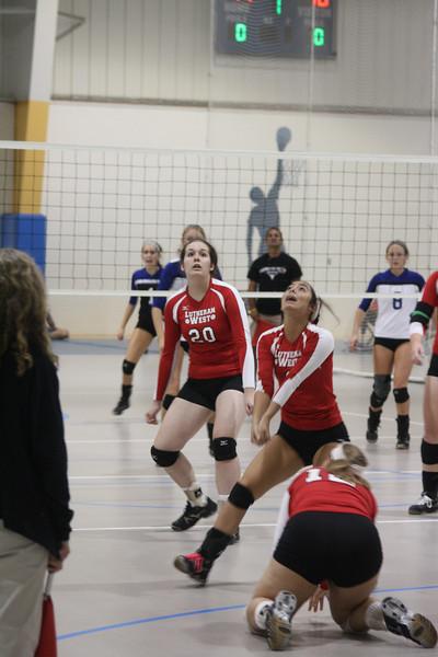 Lutheran-West-Volleyball-vs-Laurel--September-15-2012--19.jpg