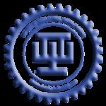 wiw-group-slider-resize-logobgblue.png