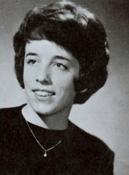 Cathy Duff