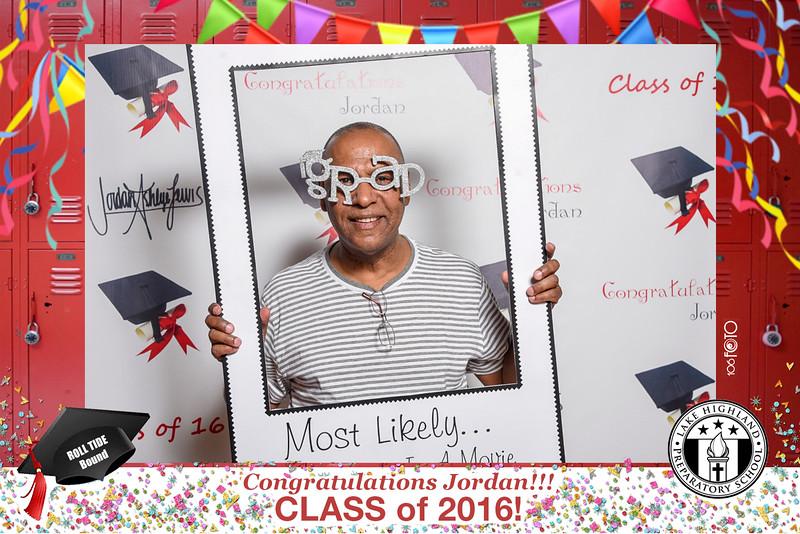 Jordan's Graduation Party Photobooth by 106FOTO-030.jpg