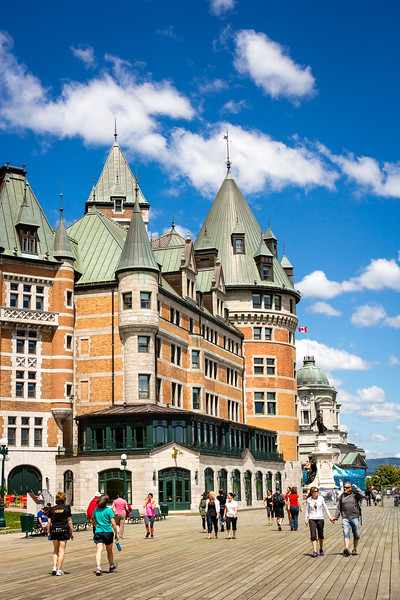 Quebec 279.jpg