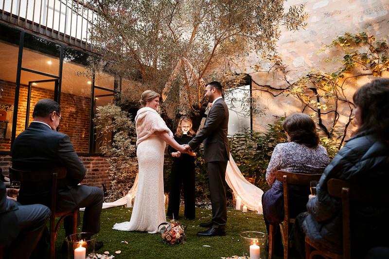 Awardweddings.fr_pre-wedding__Alyssa  and Ben_0758.jpg