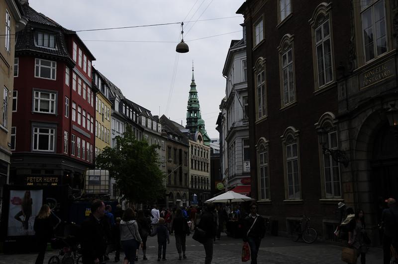110514_Copenhagen_0233.JPG