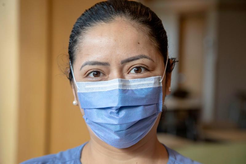 Bertha-Estepan-Patient-Care.JPG