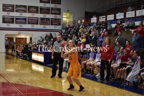 01-24-19 Sports Fairview @ WT GBK