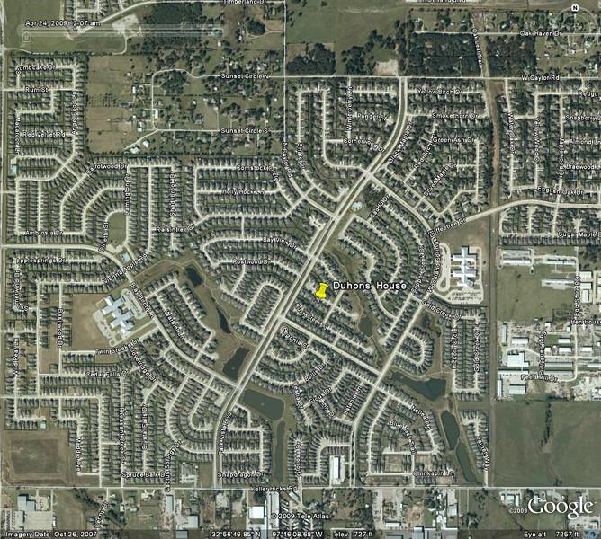 VOWS neighborhood expanded.jpg
