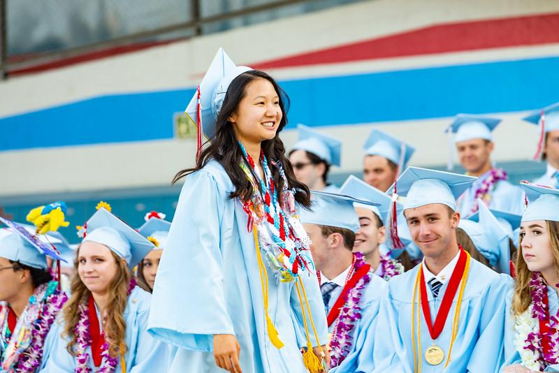 Hillsdale Graduation 2019-10514.jpg