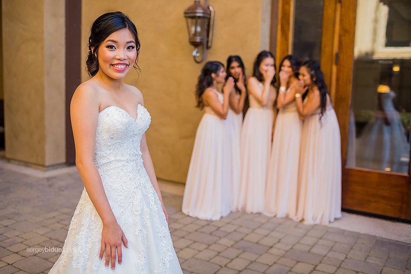 sacramento_california_wedding_photography_31.jpg