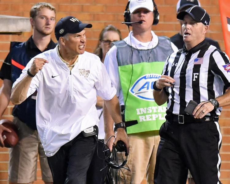 Coach Clawson annoyed 01.jpg