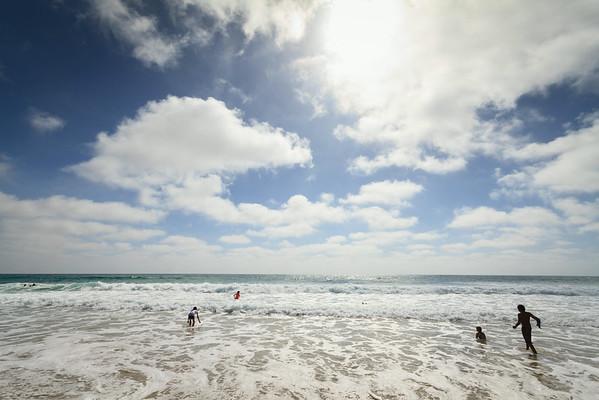 2014 Pacific Beach
