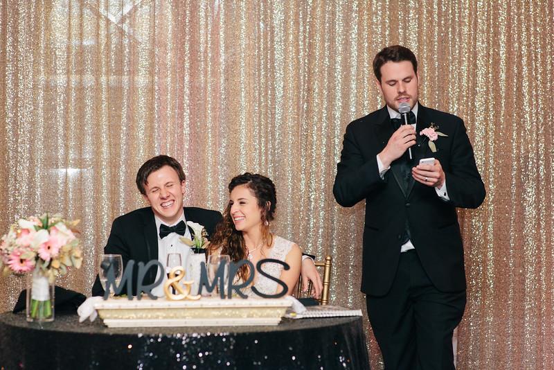 Le Cape Weddings_Jenifer + Aaron-616.jpg