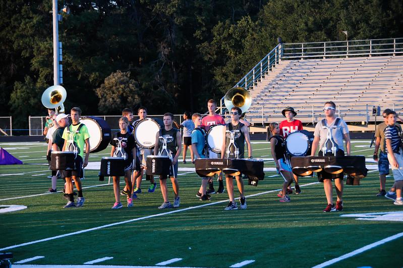 Band Practice-146.jpg