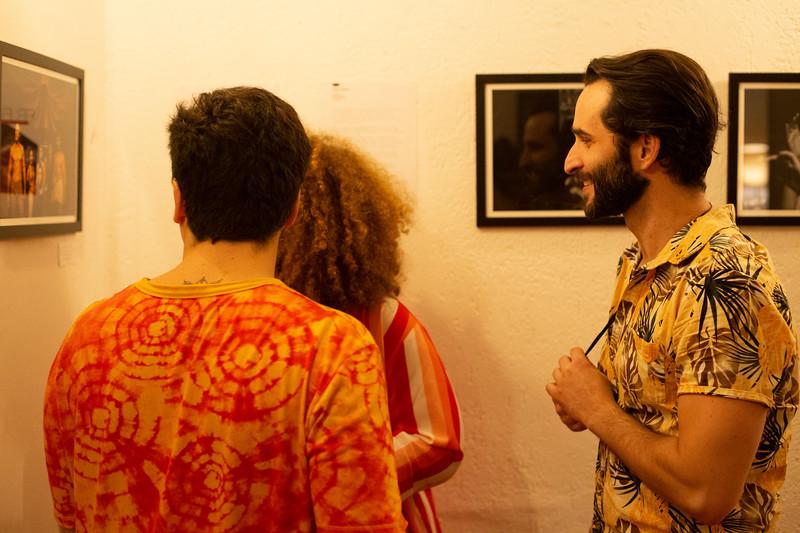Exposição Fotografica Cem Mais - Allan Bravos-618.jpg