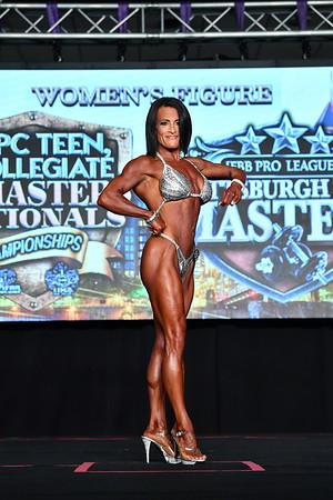 #103 Christina Masiello