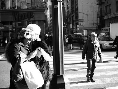 Street 2010
