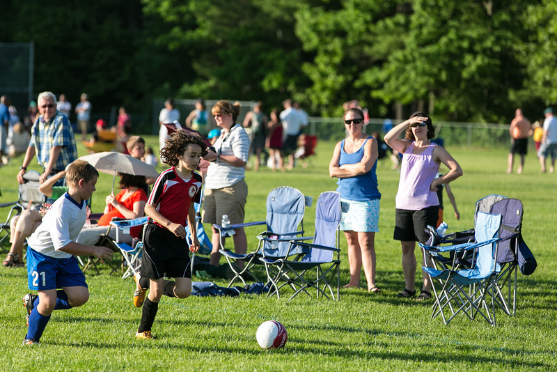 amherst_soccer_club_memorial_day_classic_2012-05-26-00437.jpg
