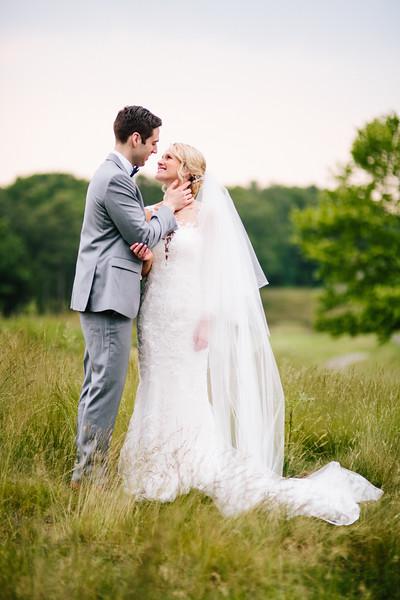 Kira and Kevin Wedding Photos-438.jpg
