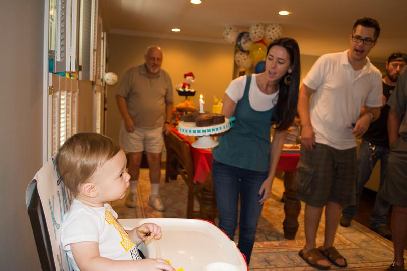 Kyler's First Birthday (77 of 304).jpg