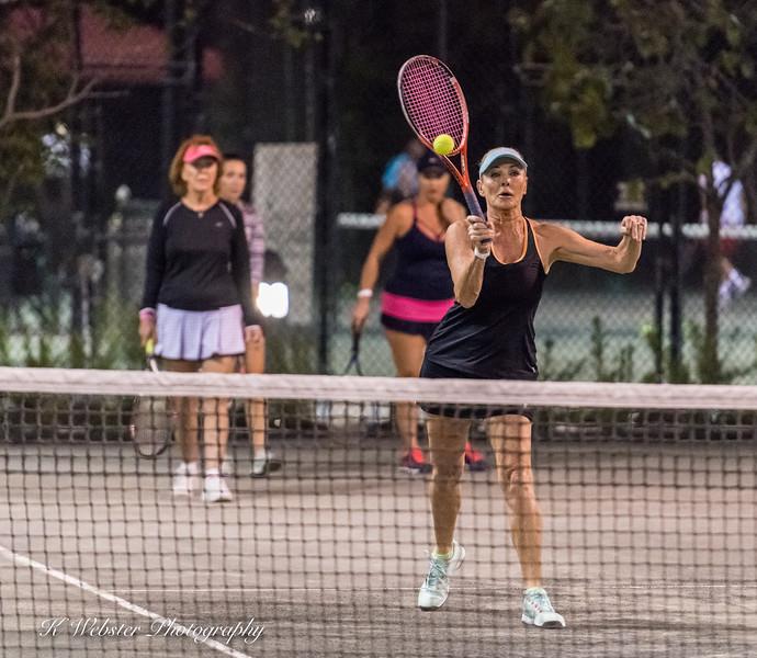 2018 KID Tennis Fundraiser-133.jpg