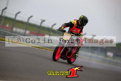 Donington Riders 2021