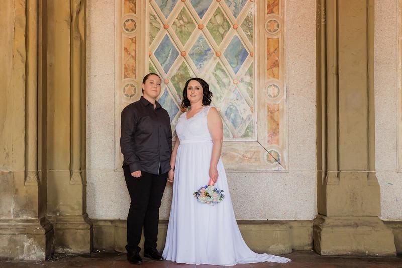 Central Park Wedding - Priscilla & Demmi-104.jpg