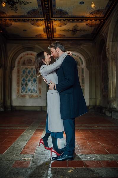 Tara & Pius - Central Park Wedding (263).jpg