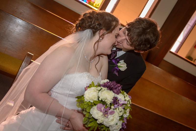 Kayla & Justin Wedding 6-2-18-405.jpg