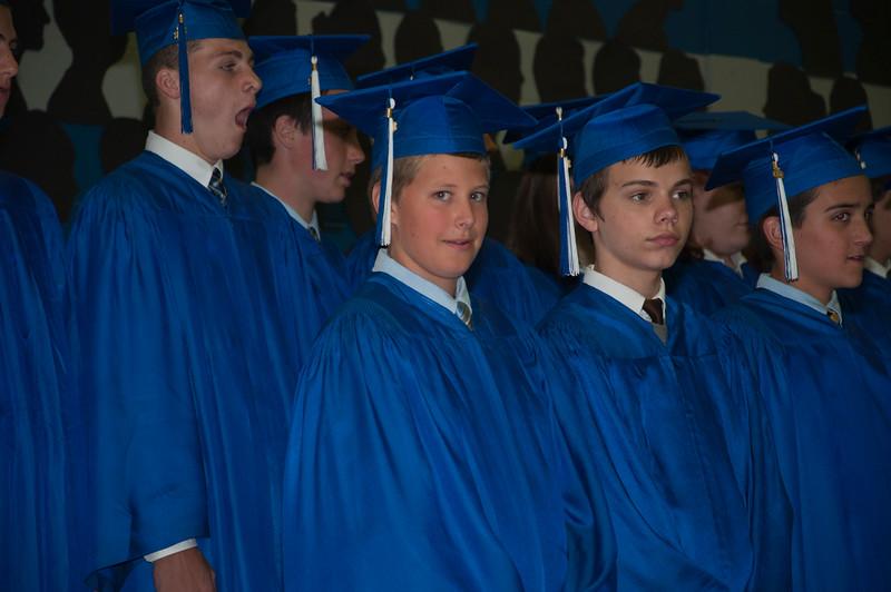 20120615-Connor Graduation-044.jpg